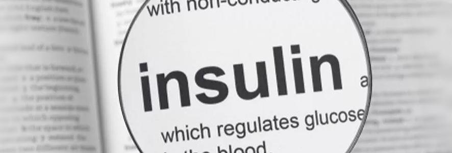 Jak zcitlivit inzulinové receptory?