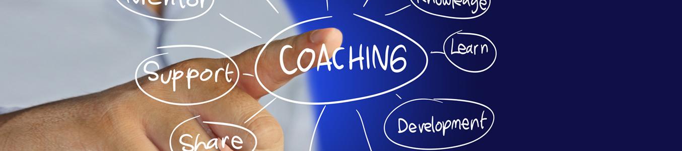 8 způsobů jak se stát efektivnějším trenérem BJJ